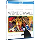 Wonderwall [Blu-ray]
