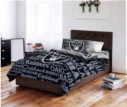 Nfl Comforter Sets For Kids