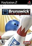 Brunswick Bowling (PS2)