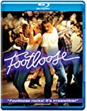 Footloose (2011) [Blu-ray]