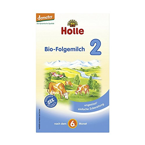 Holle-Bio-Folgemilch-2-8er-Pack-8-x-600g