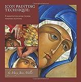 Icon Painting Technique