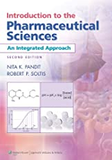 Introduction to the Pharmaceutical Sciences: An Integrated Approach (Pandit, Introduction to the Pharmaceutical Sciences)