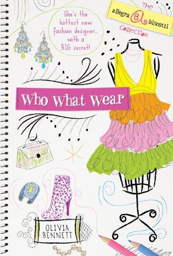 Childrens Dress Wear front-1069713