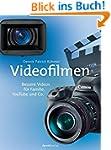 Videofilmen: Bessere Videos für Famil...