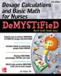 Dosage Calculations and Basic Math fo...