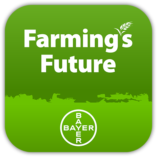farmings-future-the-bayer-cropscience-company-magazine