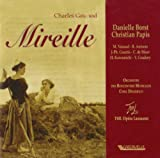 echange, troc Gounod, Choeur Du Tml Opera - Mireille