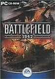 echange, troc Battlefield 1942