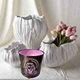 Jesus Beautiful Metal Tea Light Candle Holder With Colour Changing LED Tea Light