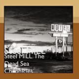 Steel MILL The Dead Sea Chronicles by Steel MILL (2009-11-12)