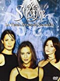 Streghe - Stagione 03 (6 Dvd) [Italia]