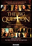 Cover art for  The Big Question