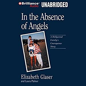 In the Absence of Angels Audiobook