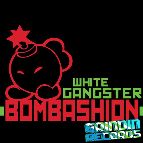 White Gangster-Bombashion-(GRR015)-WEB-2012-ALKi Download