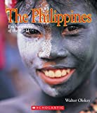 img - for The Philippines (Enchantment of the World. Second Series) book / textbook / text book