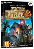 Enigmatis: The Ghosts of Maple Creek (PC CD)