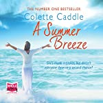 A Summer Breeze | Colette Caddle