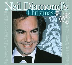 Christmas:Live