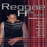 Reggae Hits Volume 16