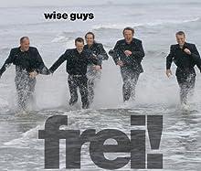 Frei!