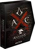 Assassin's Creed Syndicate - The Rooks Edition (PS4)