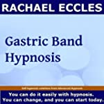 Rachael Eccles Self Hypnosis CD: Gast...