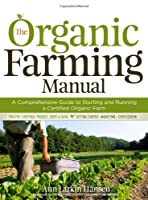 Faye Jones (Foreword), Ann Larkin Hansen (Author)Buy: Rs. 2,001.5712 used & newfromRs. 1,534.00