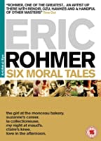 Eric Rohmer - Six Moral Tales