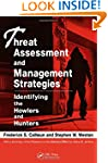 Threat Assessment and Management Stra...
