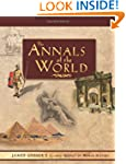 The Annals of the World: James Ussher...