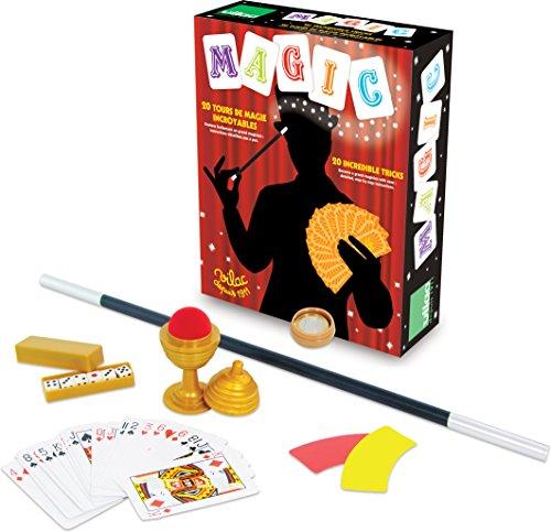 Vilac Magician Set - 1