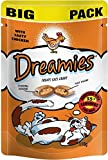 Dreamies Cat Treats with Tasty Chicken (110g)