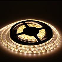 LED-Strip