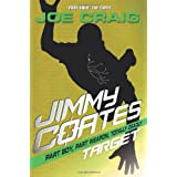 Jimmy Coates: Targetby Joe Craig