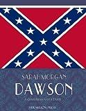 A Confederate Girls Diary