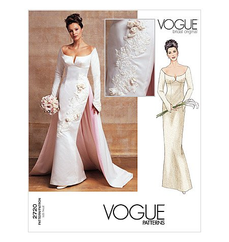 Bridal Patterns Sewing Choice Image - origami instructions easy for kids