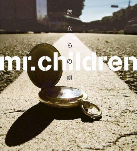 Mr.Childrenの画像 p1_37