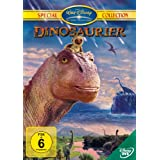 "Disneys Dinosaurier (Special Collection)von ""Pam Marsden"""
