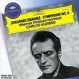 Brahms: Symphony No. 4  (DG The Originals)by Johannes Brahms