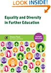 Equality and Diversity in Further Edu...