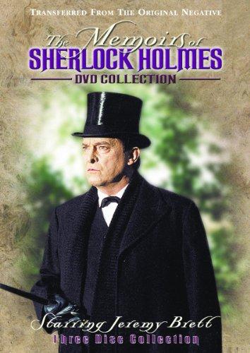 sherlock holmes 1 movie download free