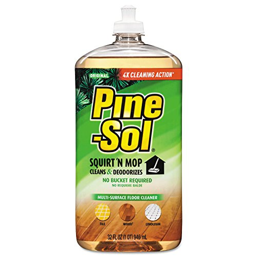 pine-sol-clo-97348-squirt-n-mop-multi-surface-floor-cleaner-32-oz-bottle-original-scent-pack-of-6