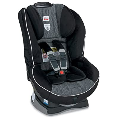 by Britax USA  (160)  Buy new:  $319.99  $207.99  19 used & new from $189.99