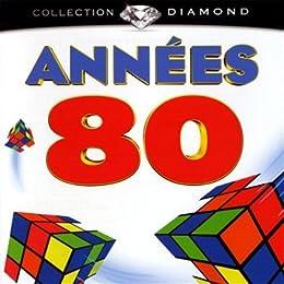 Annees 80
