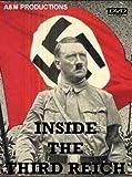 Inside the Third Reich (2007)