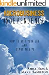 Microbusiness Independence: How to Qu...