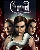 Charmed Season 10 Volume 1