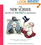 The New Yorker Book of Money Cartoons