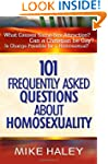 101 Frequently Asked Questions About...